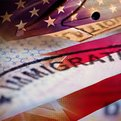 Thumbnail for Assessing Eligibility of the U.S. Immigrant Population to Nationalize