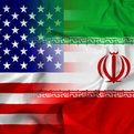 Thumbnail for Americans Favor Deal With Iran, Survey Finds