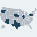 Thumbnail for States Performed Better in 2012 Elections