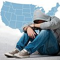 Thumbnail image for How State and Local Governments Can Improve Outcomes for Youth