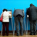 Thumbnail image for Assessing States' Preparedness to Protect Every Vote