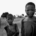 Thumbnail for Report: War-Affected Children and Youth in Northern Uganda: An Assessment Report
