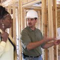 Thumbnail for Residential Construction Will Continue to Play Key Role in U.S. Economy