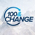 100&Change: Exploring Solutions at Scale thumbnail