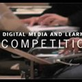 Digital Media & Learning Competition thumbnail