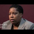 Nichole Pinkard on the Digital Youth Network thumbnail