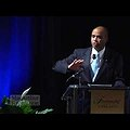White House Urban Affairs Director Addresses New Communities Program Annual Assembly thumbnail