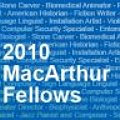 23 New MacArthur Fellows Announced thumbnail