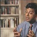 Atul Gawande on MacArthur Fellowship thumbnail