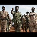 The Human Toll of Violence in the Central African Republic thumbnail