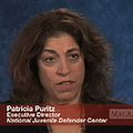 Patricia Puritz Discusses Juvenile Justice Reform thumbnail