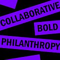 Identifying Audacious Projects – Collaborative Philanthropy for Bold Ideas  thumbnail
