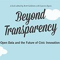 Harnessing Open Data for Social Change thumbnail