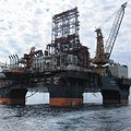 U.S.-Cuban Cooperation Needed on Offshore Drilling Safety  thumbnail