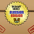 "Online Game ""Budget Hero"" Releases Election Edition thumbnail"