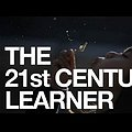 The 21st Century Learner thumbnail