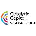 Catalytic Capital Consortium Frequently Asked Questions thumbnail