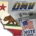 Registering Voters Automatically in California thumbnail