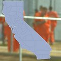 California Improves Criminal Justice through Evidence thumbnail