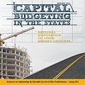 Report Examines Capital Budgeting in States thumbnail
