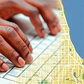 Study Finds Increased Internet Use in Underserved Chicago Areas thumbnail