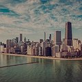 Chicago to Host Climate Summit for North American Cities thumbnail