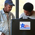 Voting Reforms Enacted in Illinois thumbnail