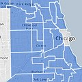 Housing Recovery Lagging in Suburban Cook County thumbnail