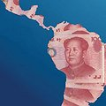 Report Offers Lessons for Chinese Development in Latin America thumbnail