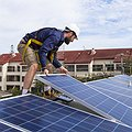 $19 Million in Grants Broaden the Economic and Health Benefits of Cleaner, Cheaper Energy thumbnail