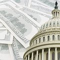 New Study Highlights Wealth of Members of Congress thumbnail
