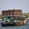 Cuba's Fishing Communities Employ Sustainable Practices thumbnail