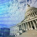 Improving Government through Data Analytics thumbnail