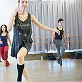 Tap Dancer and Choreographer Michelle Dorrance, 2015 MacArthur Fellow thumbnail