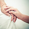 Family Support in Aging Societies thumbnail