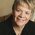 """CSO at Ravinia Review: A Dramatic Finale Led by Marin Alsop"" thumbnail"