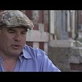 David Simon, 2010 MacArthur Fellow thumbnail