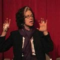 Martha Lavey on Chicago Arts & Culture (MacArthur Video) thumbnail