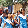 Assessing Barriers to Girls' Secondary Education thumbnail