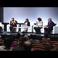 A Panel Discussion on Re-Imagining Learning in the 21st Century thumbnail