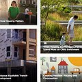 Website Explores Housing's Connections to Economy, Education, and Health thumbnail