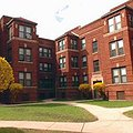 Affordable Multifamily Properties to Benefit from City of Chicago Retrofit Initiative thumbnail