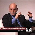 The Aging of America: Challenges & Opportunities thumbnail