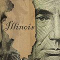 Evaluating the FY2014 Illinois State Budget thumbnail