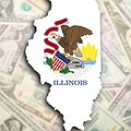 Achieving Long-Term Fiscal Sustainability in Illinois  thumbnail