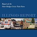 The Fiscal State of Illinois thumbnail