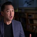 Fiction Writer and Cultural Critic Viet Thanh Nguyen | 2017 MacArthur Fellow thumbnail