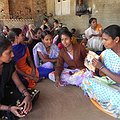 Mapping Philanthropy and Impact Investing Opportunities in India thumbnail