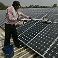 Projects Begin Under U.S.-India Clean Energy Finance Initiative  thumbnail