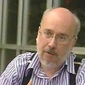Henry Jenkins on digital media and learning thumbnail